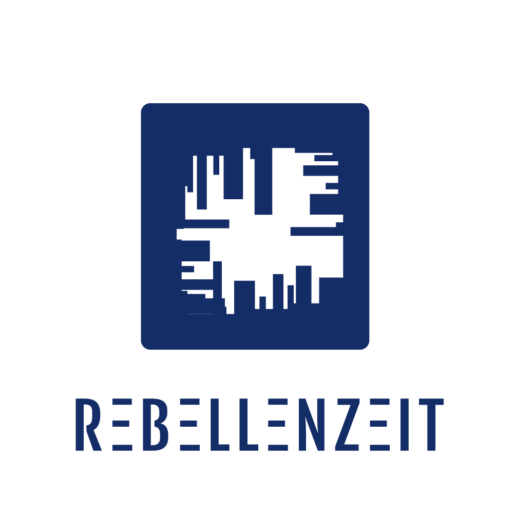 rebellenzeit square logo